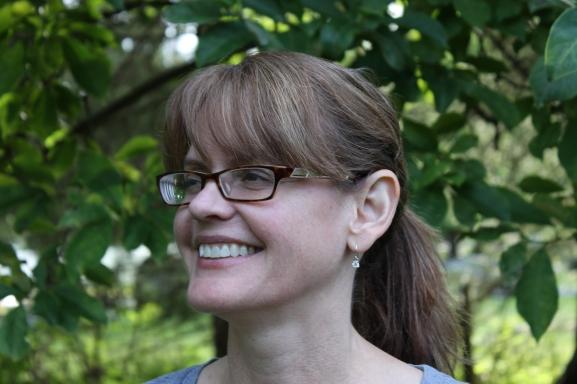 Kathleen Bolton
