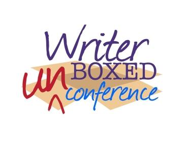 WU UnCon logo