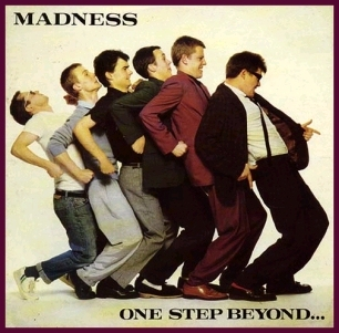 Madness_-_One_Step_Beyond