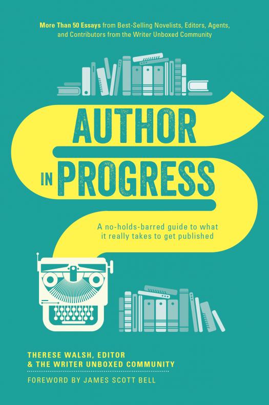 author-in-progress-cover